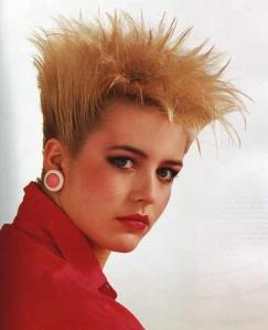 bad-80s-hair